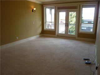 Photo 8: 7591 BROADMOOR Boulevard in Richmond: Broadmoor House for sale : MLS®# V883219