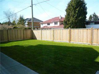 Photo 10: 7591 BROADMOOR Boulevard in Richmond: Broadmoor House for sale : MLS®# V883219