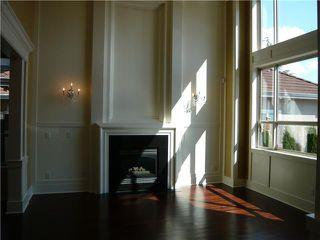 Photo 3: 7591 BROADMOOR Boulevard in Richmond: Broadmoor House for sale : MLS®# V883219
