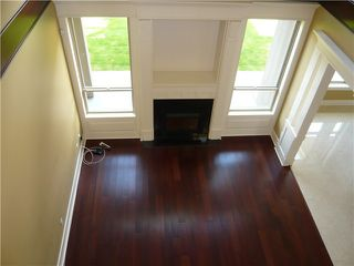Photo 6: 7591 BROADMOOR Boulevard in Richmond: Broadmoor House for sale : MLS®# V883219