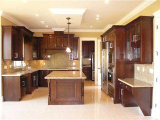 Photo 4: 7591 BROADMOOR Boulevard in Richmond: Broadmoor House for sale : MLS®# V883219