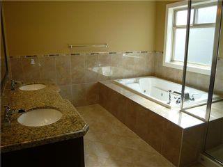 Photo 9: 7591 BROADMOOR Boulevard in Richmond: Broadmoor House for sale : MLS®# V883219