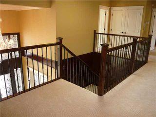 Photo 7: 7591 BROADMOOR Boulevard in Richmond: Broadmoor House for sale : MLS®# V883219