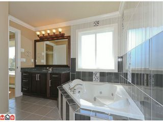 Photo 8: 27797 PORTER Drive in Abbotsford: Aberdeen House for sale : MLS®# F1110957