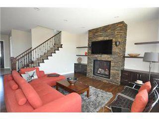 Photo 8: 219 Fleming Crescent in Saskatoon: Willowgrove Single Family Dwelling for sale (Saskatoon Area 01)  : MLS®# 405830