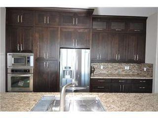 Photo 13: 219 Fleming Crescent in Saskatoon: Willowgrove Single Family Dwelling for sale (Saskatoon Area 01)  : MLS®# 405830