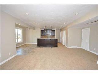 Photo 39: 219 Fleming Crescent in Saskatoon: Willowgrove Single Family Dwelling for sale (Saskatoon Area 01)  : MLS®# 405830