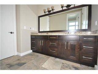 Photo 34: 219 Fleming Crescent in Saskatoon: Willowgrove Single Family Dwelling for sale (Saskatoon Area 01)  : MLS®# 405830