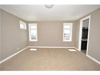 Photo 25: 219 Fleming Crescent in Saskatoon: Willowgrove Single Family Dwelling for sale (Saskatoon Area 01)  : MLS®# 405830