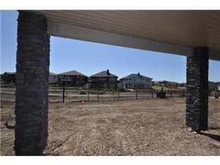 Photo 5: 219 Fleming Crescent in Saskatoon: Willowgrove Single Family Dwelling for sale (Saskatoon Area 01)  : MLS®# 405830