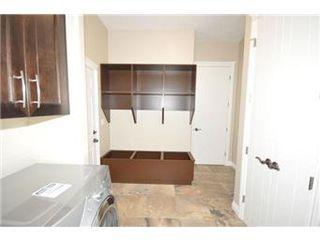 Photo 22: 219 Fleming Crescent in Saskatoon: Willowgrove Single Family Dwelling for sale (Saskatoon Area 01)  : MLS®# 405830
