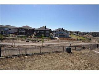 Photo 6: 219 Fleming Crescent in Saskatoon: Willowgrove Single Family Dwelling for sale (Saskatoon Area 01)  : MLS®# 405830