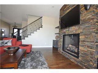 Photo 9: 219 Fleming Crescent in Saskatoon: Willowgrove Single Family Dwelling for sale (Saskatoon Area 01)  : MLS®# 405830