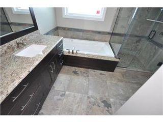 Photo 27: 219 Fleming Crescent in Saskatoon: Willowgrove Single Family Dwelling for sale (Saskatoon Area 01)  : MLS®# 405830