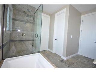 Photo 30: 219 Fleming Crescent in Saskatoon: Willowgrove Single Family Dwelling for sale (Saskatoon Area 01)  : MLS®# 405830
