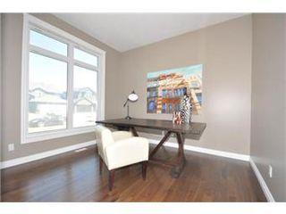 Photo 23: 219 Fleming Crescent in Saskatoon: Willowgrove Single Family Dwelling for sale (Saskatoon Area 01)  : MLS®# 405830