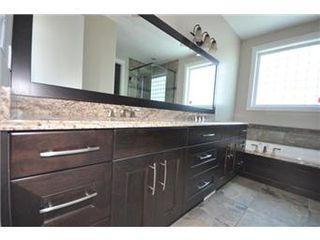Photo 26: 219 Fleming Crescent in Saskatoon: Willowgrove Single Family Dwelling for sale (Saskatoon Area 01)  : MLS®# 405830