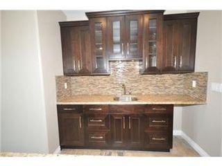 Photo 41: 219 Fleming Crescent in Saskatoon: Willowgrove Single Family Dwelling for sale (Saskatoon Area 01)  : MLS®# 405830