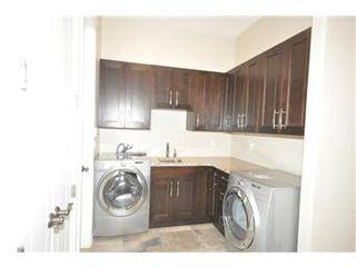 Photo 21: 219 Fleming Crescent in Saskatoon: Willowgrove Single Family Dwelling for sale (Saskatoon Area 01)  : MLS®# 405830