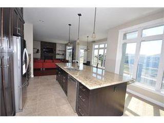 Photo 19: 219 Fleming Crescent in Saskatoon: Willowgrove Single Family Dwelling for sale (Saskatoon Area 01)  : MLS®# 405830