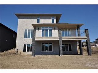 Photo 2: 219 Fleming Crescent in Saskatoon: Willowgrove Single Family Dwelling for sale (Saskatoon Area 01)  : MLS®# 405830
