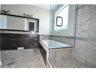 Photo 28: 219 Fleming Crescent in Saskatoon: Willowgrove Single Family Dwelling for sale (Saskatoon Area 01)  : MLS®# 405830