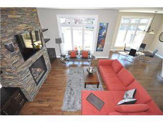 Photo 7: 219 Fleming Crescent in Saskatoon: Willowgrove Single Family Dwelling for sale (Saskatoon Area 01)  : MLS®# 405830