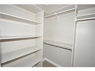 Photo 32: 219 Fleming Crescent in Saskatoon: Willowgrove Single Family Dwelling for sale (Saskatoon Area 01)  : MLS®# 405830