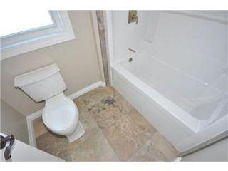 Photo 36: 219 Fleming Crescent in Saskatoon: Willowgrove Single Family Dwelling for sale (Saskatoon Area 01)  : MLS®# 405830