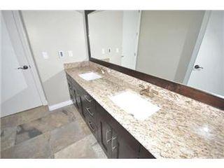 Photo 35: 219 Fleming Crescent in Saskatoon: Willowgrove Single Family Dwelling for sale (Saskatoon Area 01)  : MLS®# 405830