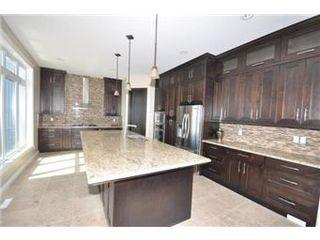 Photo 12: 219 Fleming Crescent in Saskatoon: Willowgrove Single Family Dwelling for sale (Saskatoon Area 01)  : MLS®# 405830