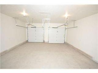 Photo 45: 219 Fleming Crescent in Saskatoon: Willowgrove Single Family Dwelling for sale (Saskatoon Area 01)  : MLS®# 405830