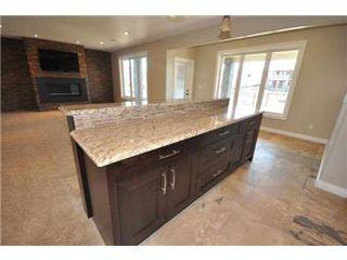 Photo 42: 219 Fleming Crescent in Saskatoon: Willowgrove Single Family Dwelling for sale (Saskatoon Area 01)  : MLS®# 405830