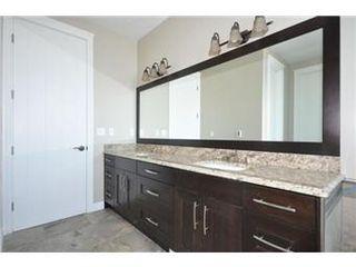Photo 29: 219 Fleming Crescent in Saskatoon: Willowgrove Single Family Dwelling for sale (Saskatoon Area 01)  : MLS®# 405830