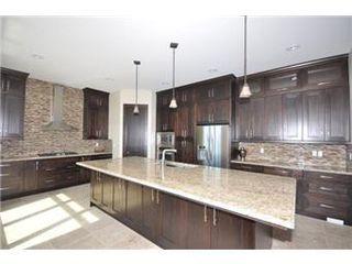 Photo 11: 219 Fleming Crescent in Saskatoon: Willowgrove Single Family Dwelling for sale (Saskatoon Area 01)  : MLS®# 405830