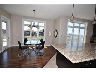 Photo 16: 219 Fleming Crescent in Saskatoon: Willowgrove Single Family Dwelling for sale (Saskatoon Area 01)  : MLS®# 405830