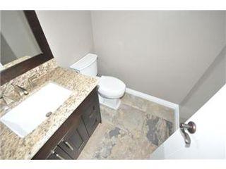 Photo 24: 219 Fleming Crescent in Saskatoon: Willowgrove Single Family Dwelling for sale (Saskatoon Area 01)  : MLS®# 405830