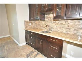 Photo 43: 219 Fleming Crescent in Saskatoon: Willowgrove Single Family Dwelling for sale (Saskatoon Area 01)  : MLS®# 405830
