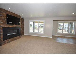 Photo 38: 219 Fleming Crescent in Saskatoon: Willowgrove Single Family Dwelling for sale (Saskatoon Area 01)  : MLS®# 405830