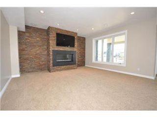 Photo 37: 219 Fleming Crescent in Saskatoon: Willowgrove Single Family Dwelling for sale (Saskatoon Area 01)  : MLS®# 405830