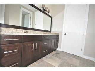 Photo 33: 219 Fleming Crescent in Saskatoon: Willowgrove Single Family Dwelling for sale (Saskatoon Area 01)  : MLS®# 405830