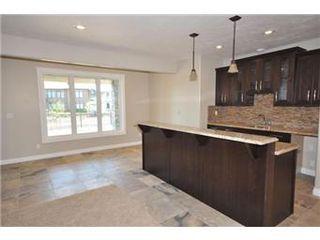 Photo 40: 219 Fleming Crescent in Saskatoon: Willowgrove Single Family Dwelling for sale (Saskatoon Area 01)  : MLS®# 405830