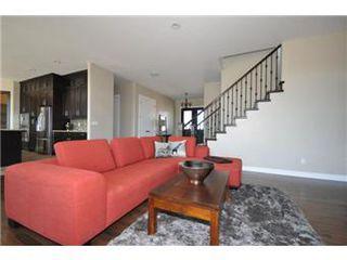 Photo 10: 219 Fleming Crescent in Saskatoon: Willowgrove Single Family Dwelling for sale (Saskatoon Area 01)  : MLS®# 405830
