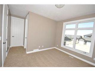 Photo 31: 219 Fleming Crescent in Saskatoon: Willowgrove Single Family Dwelling for sale (Saskatoon Area 01)  : MLS®# 405830