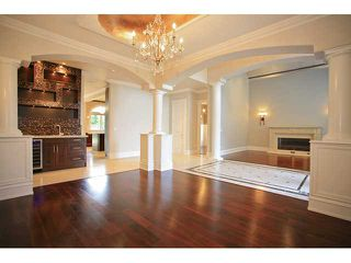 Photo 3: 3251 BARMOND Avenue in Richmond: Seafair House for sale : MLS®# V904187