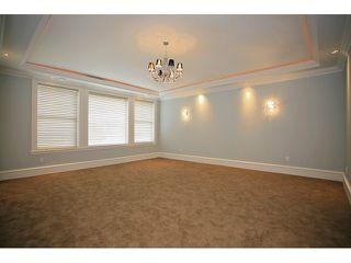 Photo 7: 3251 BARMOND Avenue in Richmond: Seafair House for sale : MLS®# V904187