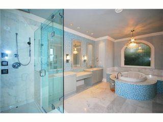 Photo 9: 3251 BARMOND Avenue in Richmond: Seafair House for sale : MLS®# V904187