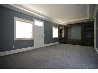 Photo 6: 3251 BARMOND Avenue in Richmond: Seafair House for sale : MLS®# V904187