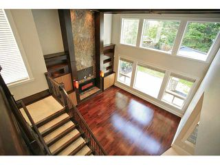 Photo 2: 3251 BARMOND Avenue in Richmond: Seafair House for sale : MLS®# V904187
