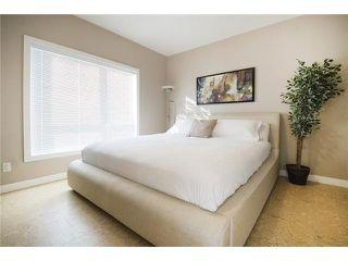 Photo 11: 305 1108 15 Street SW in CALGARY: Sunalta Condo for sale (Calgary)  : MLS®# C3496339